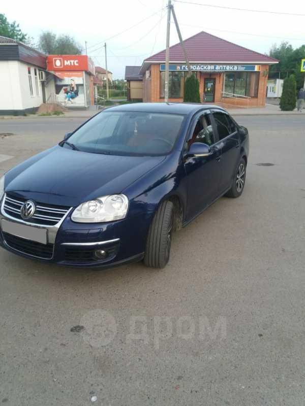 Volkswagen Jetta, 2006 год, 350 000 руб.