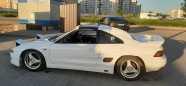 Toyota MR2, 1990 год, 550 000 руб.