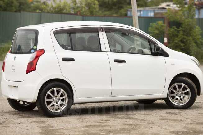 Suzuki Alto, 2013 год, 227 000 руб.