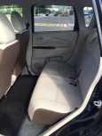 Nissan DAYZ, 2017 год, 350 000 руб.