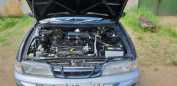 Nissan Pulsar, 1996 год, 148 000 руб.