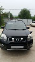 Nissan X-Trail, 2011 год, 880 000 руб.