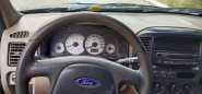 Ford Maverick, 2001 год, 345 000 руб.
