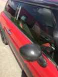 Mini Hatch, 2008 год, 650 000 руб.