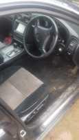 Toyota Aristo, 1999 год, 100 000 руб.