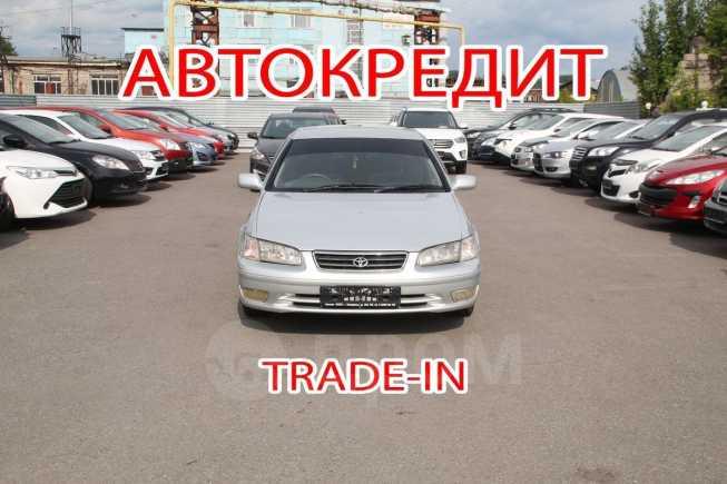Toyota Camry Gracia, 2000 год, 265 000 руб.