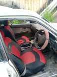 Toyota Carina, 1990 год, 90 000 руб.