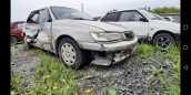 Toyota Corona Premio, 2000 год, 160 000 руб.
