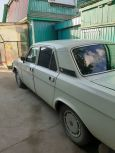 ГАЗ 31029 Волга, 1995 год, 55 000 руб.