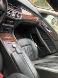Mercedes-Benz CLS-Class, 2013 год, 1 750 000 руб.