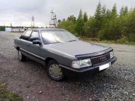 Нерюнгри 100 1983