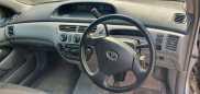 Toyota Vista Ardeo, 2000 год, 340 000 руб.