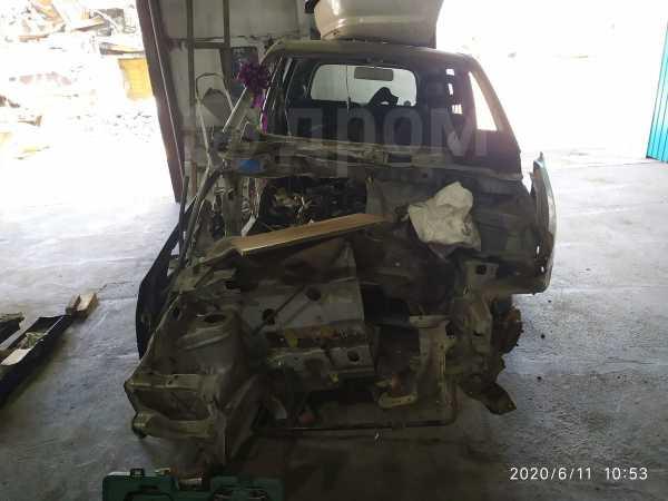 Suzuki Swift, 2003 год, 75 000 руб.
