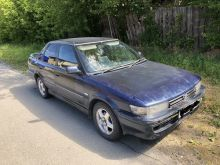 Заводоуковск Sprinter 1991