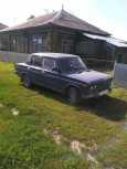 Лада 2106, 2002 год, 58 000 руб.