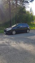 Peugeot 307, 2007 год, 210 000 руб.