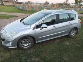 Балаганск 308 2009