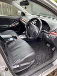 Toyota Allion, 2008 год, 540 000 руб.