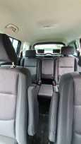 Mazda Premacy, 2008 год, 485 000 руб.