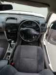Toyota Caldina, 2002 год, 375 000 руб.