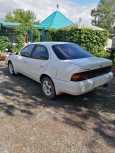 Toyota Sprinter, 1992 год, 134 000 руб.