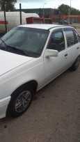 Opel Kadett, 1989 год, 50 000 руб.