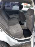 Toyota Caldina, 1998 год, 180 000 руб.