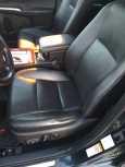 Toyota Camry, 2013 год, 1 140 000 руб.