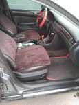 Audi A6, 1998 год, 315 000 руб.