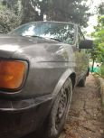 Ford Fiesta, 1986 год, 70 000 руб.