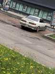Toyota Mark II, 1993 год, 320 000 руб.