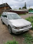Nissan Wingroad, 1997 год, 50 000 руб.
