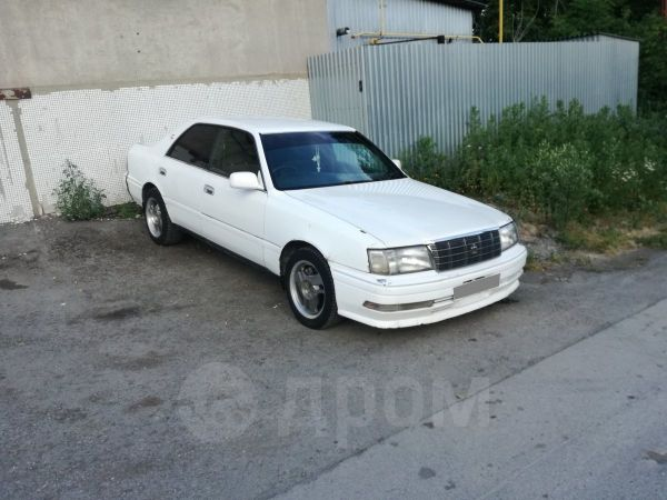 Toyota Crown, 1997 год, 300 000 руб.