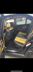 BMW 7-Series, 2000 год, 350 000 руб.
