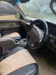 Toyota Land Cruiser, 1997 год, 710 000 руб.