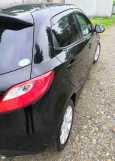 Mazda Demio, 2010 год, 353 000 руб.