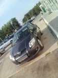Toyota Auris, 2007 год, 300 000 руб.