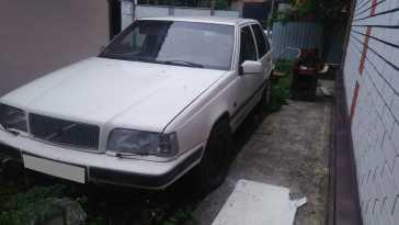 Горно-Алтайск 850 1993