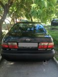 Toyota Corona, 1995 год, 169 000 руб.