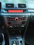 Mazda Mazda3, 2007 год, 215 000 руб.