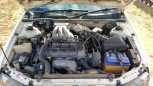 Toyota Camry Gracia, 1997 год, 285 000 руб.