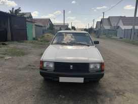 Орск 2141 1989