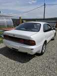 Toyota Sprinter, 1992 год, 100 000 руб.