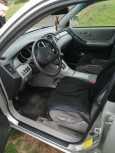 Toyota Highlander, 2007 год, 850 000 руб.