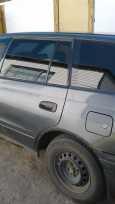 Toyota Caldina, 1998 год, 145 000 руб.