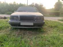 Орел 850 1992