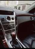 Cadillac CTS, 2008 год, 600 000 руб.