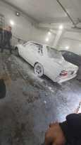 Nissan Laurel, 1985 год, 70 000 руб.