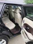 Land Rover Range Rover Evoque, 2013 год, 1 270 000 руб.