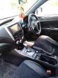 Subaru Impreza, 2011 год, 495 000 руб.